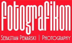 FOTOGRAFIKON